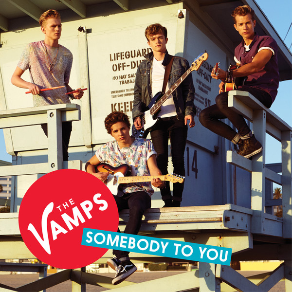 the vamps night and day day edition m4a