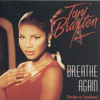 toni braxton album download