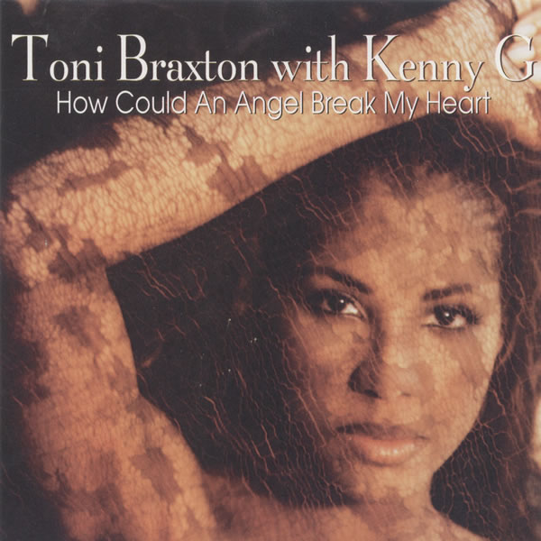 kenny g greatest hits 1997 download