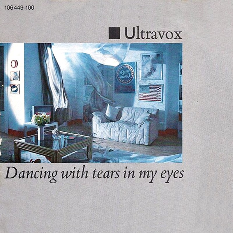 ultravox-dancing_with_tears_in_my_eyes_s.jpg