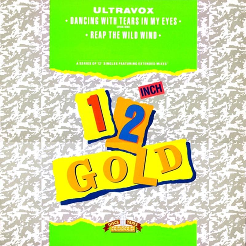 ULTRAVOX CD 2012 BAIXAR DA