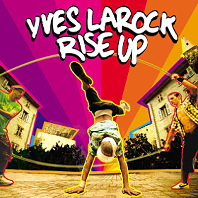 Rise up yves larock hd mp4 videos download.
